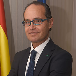Andrés García Gómez