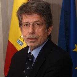 Antonio Saura Saura