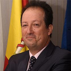 Cosme Bernabé Ruiz