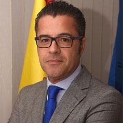 Gustavo Franco Román