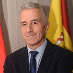 José Sabater Valverde