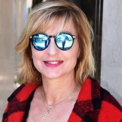 Esther Manzano García