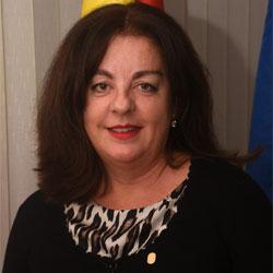 Masole Pérez Serrano Moñino