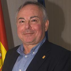 Miguel Mompeán Lozano