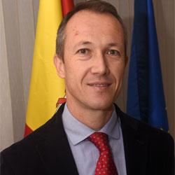 Rafael Melendreras Ruiz