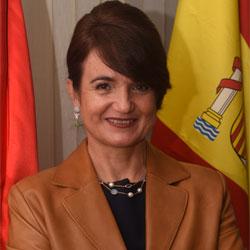 Teresa Campos Ruiz