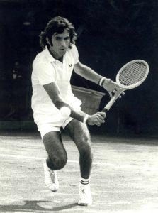 Juan Herrera Gil