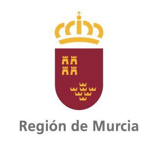 Comunidad Autónoma de la Región de Murcia