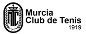 Murcia Club de Tenis Logo