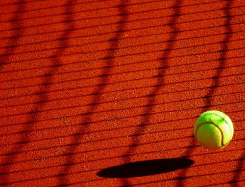 Zekic y Gimeno-Traver jugarán la final en el ITF Futures Murcia Club de Tenis