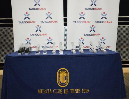 Clausura del Torneo Pajarón 2018