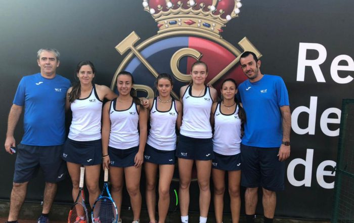 0e96f1ca6b7 Noticias – Murcia Club de Tenis