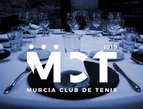 Acto de Inauguración del Restaurante del MCT1919