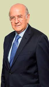 Carlos Egea Krauel