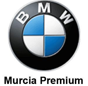 BMW Murcia Premium