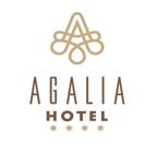 Hotel Agalia Murcia