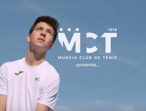 Tráiler del documental del Centenario del MCT: 100 años de historia