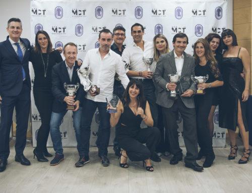 Gala Anual del Deporte 2020 – Premios y galería de imágenes