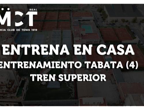 Entrena en Casa — Entrenamiento Tabata (4)