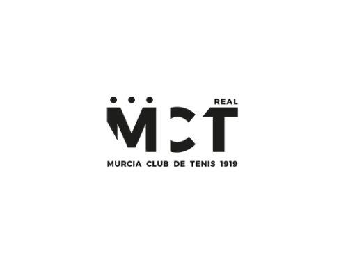 COMUNICADO – Corte temporal del servicio de reserva telemática de pistas