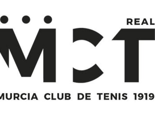 Alta participación en las elecciones a la presidencia del Club