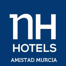 Hotel NH Amistad